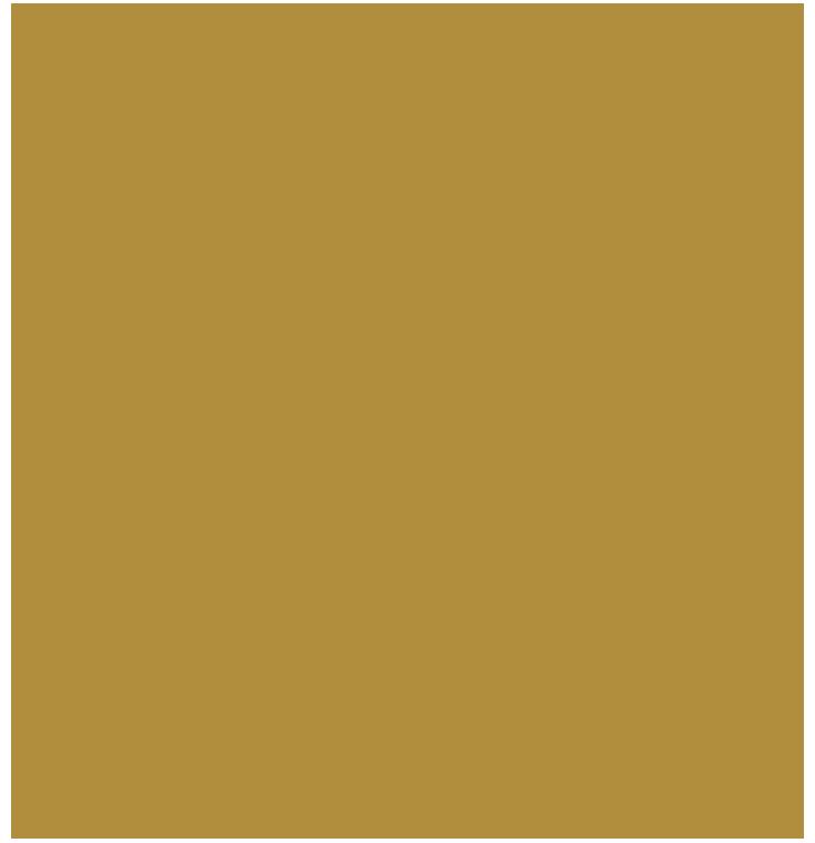 Bisking Cake Logo