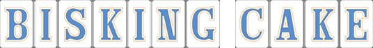 bisking-text-logo-new